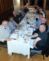 Hebridean-Trail-Group-2014